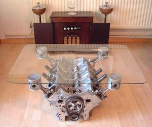 v8coffeetable_1