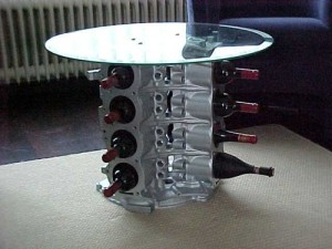 v8coffeetable_2